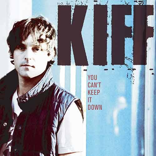 Kiff-UCKID-500